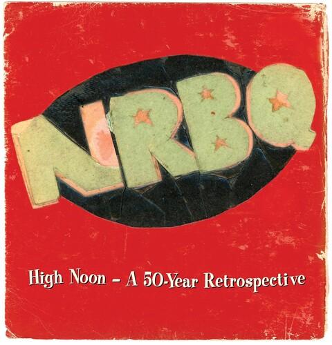 High Noon - 50 Year Retrospective