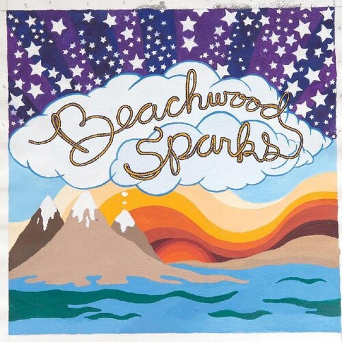 Beachwood Sparks - Beachwood Sparks: 20th Anniversary Edition [2LP]