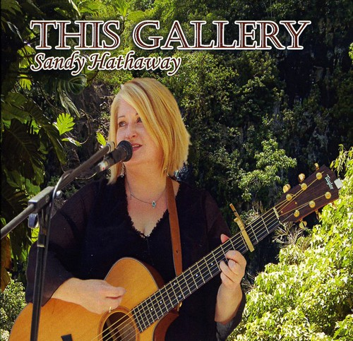This Gallery EP