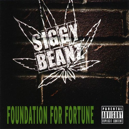 Foundation for Fortune