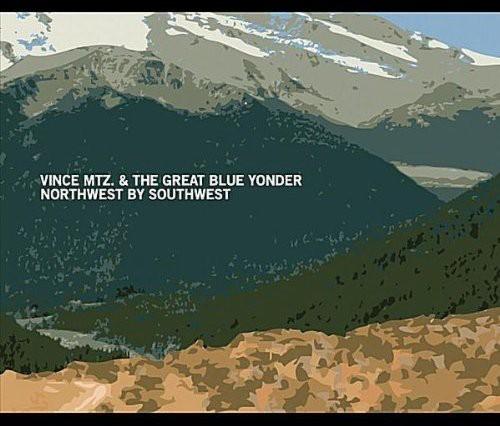 Northwest By Southwest