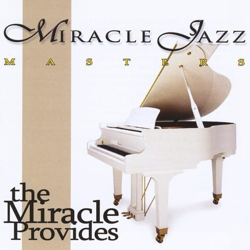 Miracle Providers
