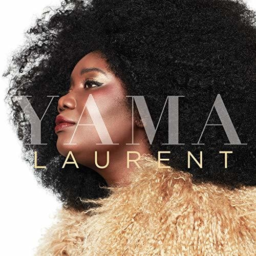 Yama Laurent [Import]