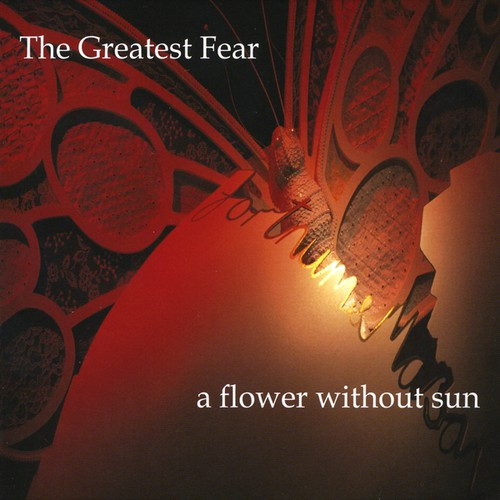 A Flower Without Sun