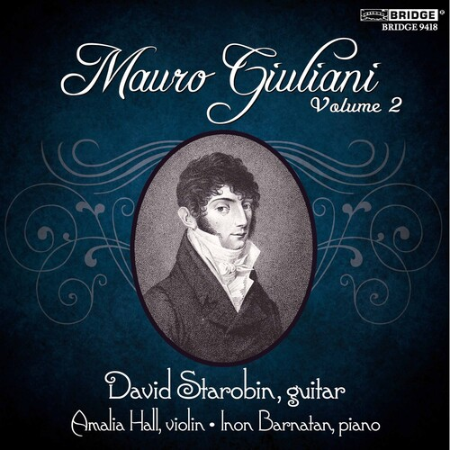 Mauro Giuliani 2