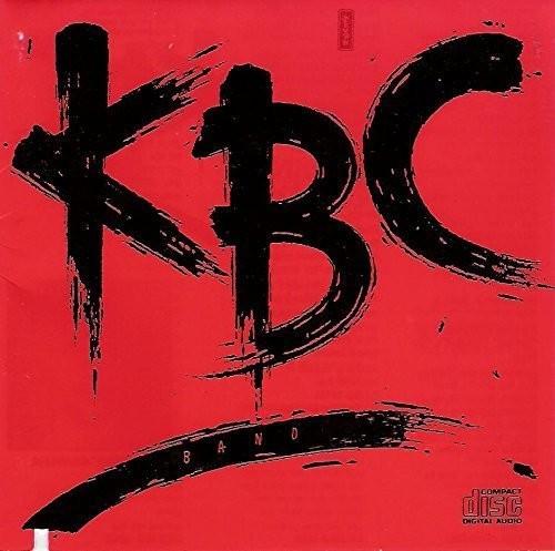 KBC Band [Import]
