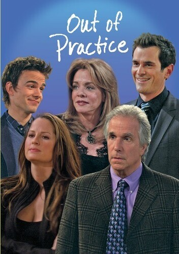 Out Of Practice: The Complete Series