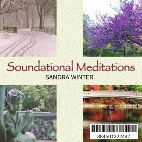 Soundational Meditations