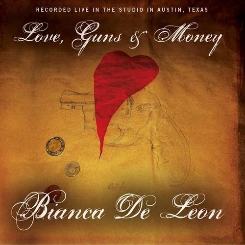Love Guns & Money