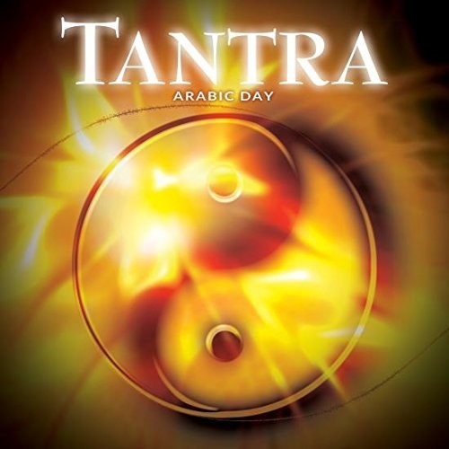 Tantra-Arabic Day [Import]