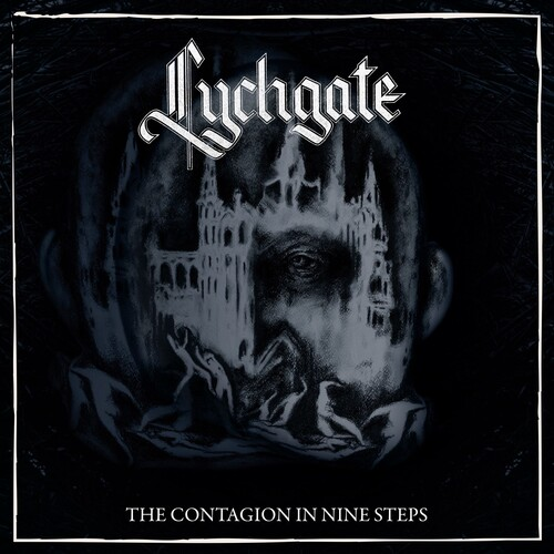Contagion In Nine Steps