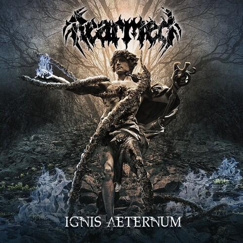 Re-Armed - Ignis Aeternum