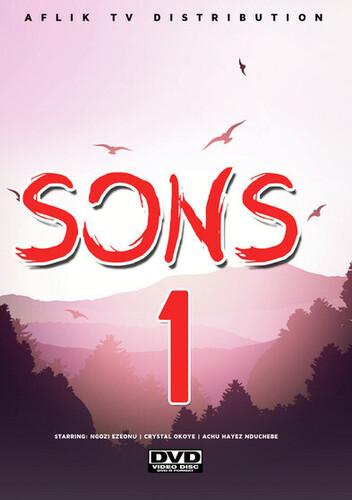 Son 1