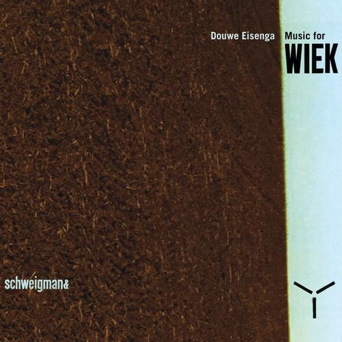 Music for Wiek