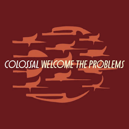 Welcome the Problems