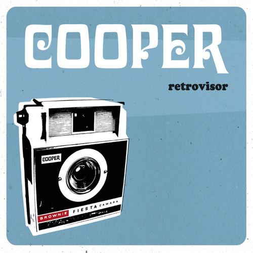 Retrovisor (25th Elefant Anniversary Reissue)