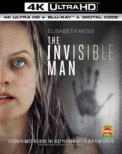 Invisible-Man-2020-REGION-A-Blu-ray-New-191329127650
