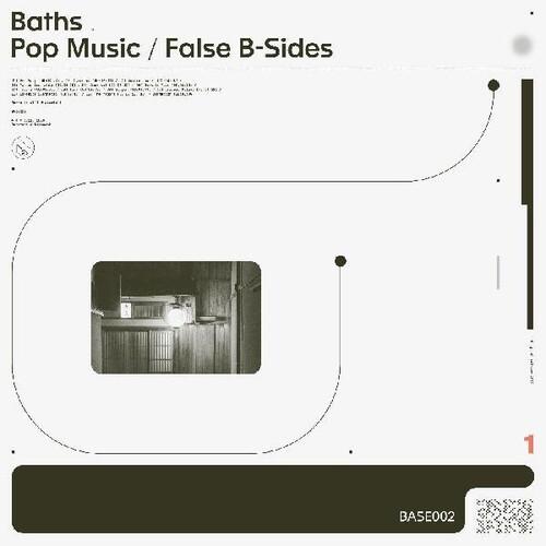 Pop Music /  False B Sides
