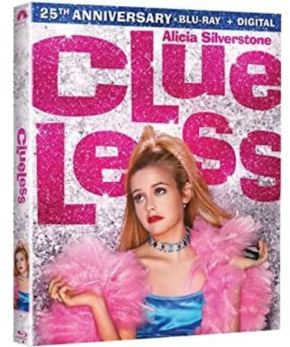 Clueless [Movie] - Clueless [25th Anniversary]