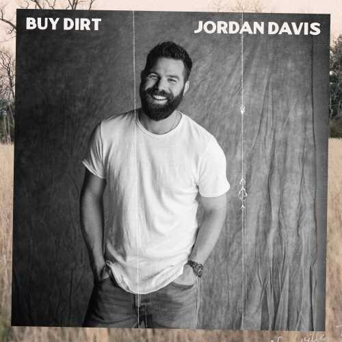 Buy Dirt