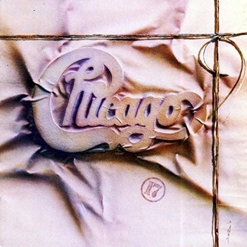 Chicago 17 [Import]