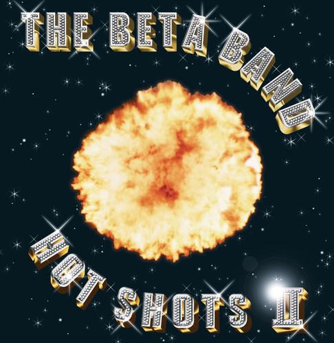Hot Shots II