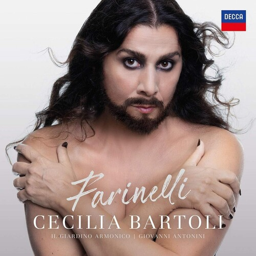 One God One Farinelli
