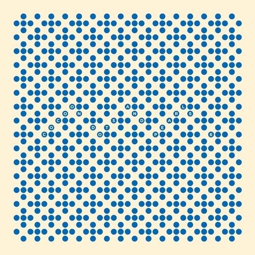 Dots & Pearls 6 /  VARIOUS