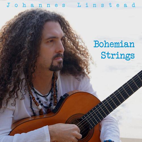 Bohemian Strings