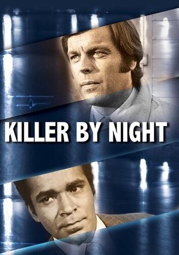 Killer by Night