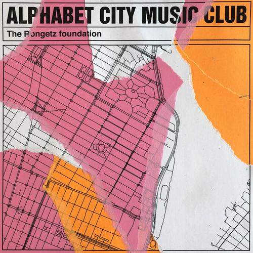 Alphabet City Music Club