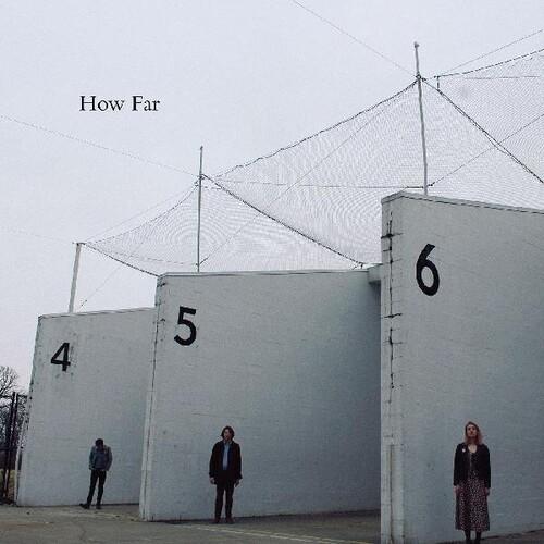 How Far
