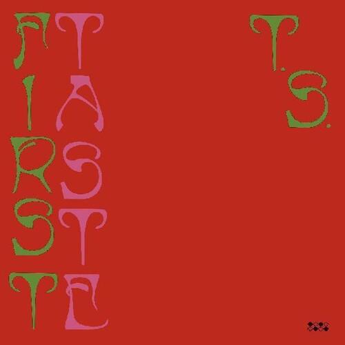Ty Segall - First Taste [LP]