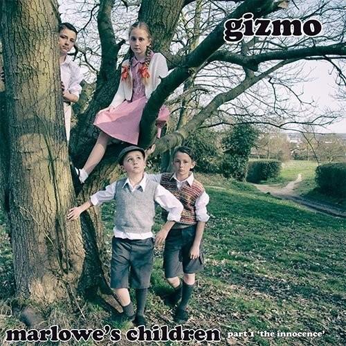 Marlowes Children Part 1 [Import]