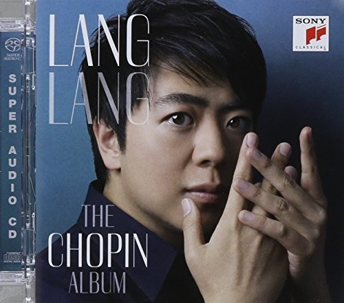 Chopin Album