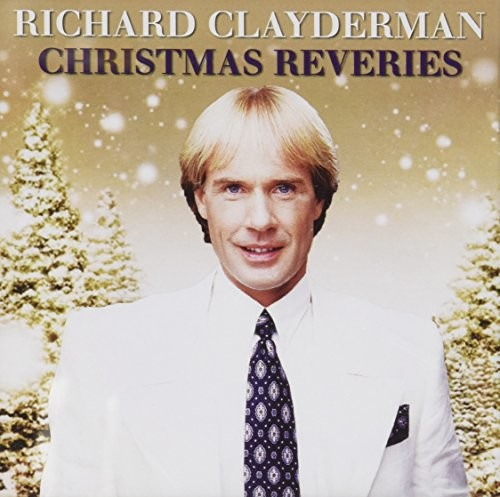 Christmas Reveries [Import]