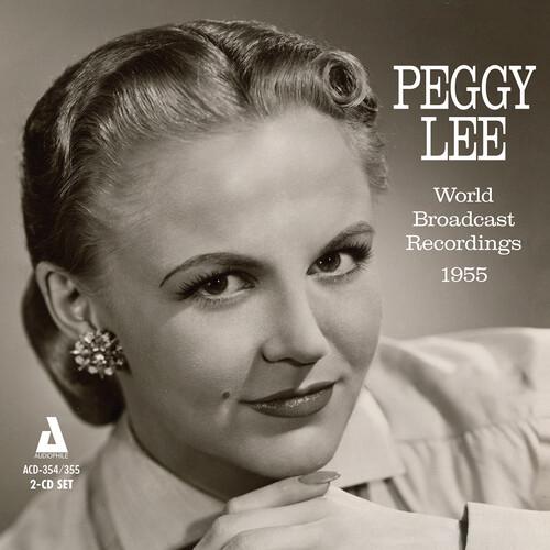World Broadcast Records