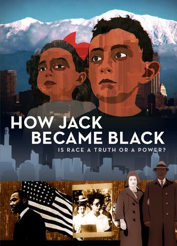 How Jack Became Black
