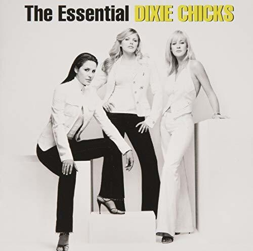 Essential Chicks [Sony Gold Series] [Import]