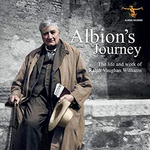 Albion's Journey