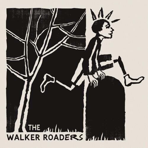 Walker Roaders