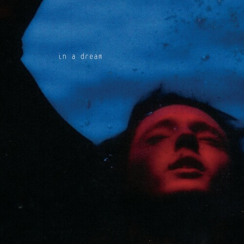 In A Dream [Explicit Content]