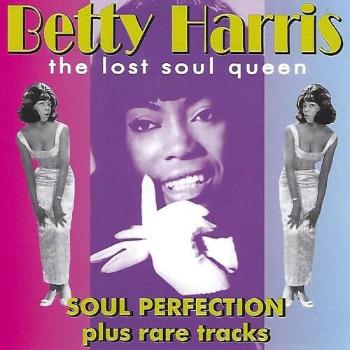 Lost Soul Queen