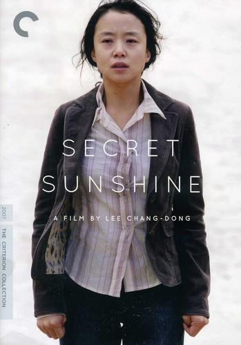 Secret Sunshine (Criterion Collection)