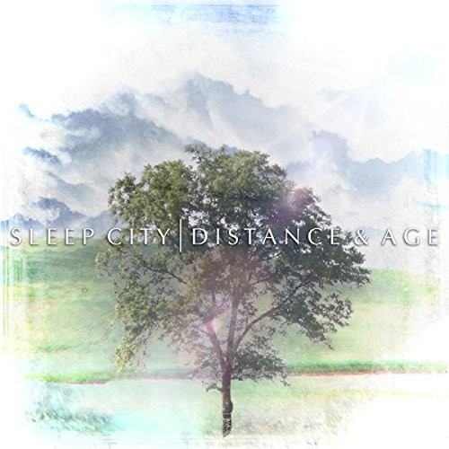 Distance & Age [Import]