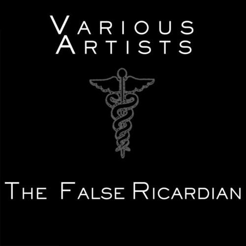 The False Ricardian (Various Artists)