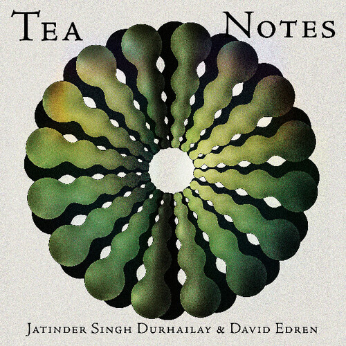 Tea Notes