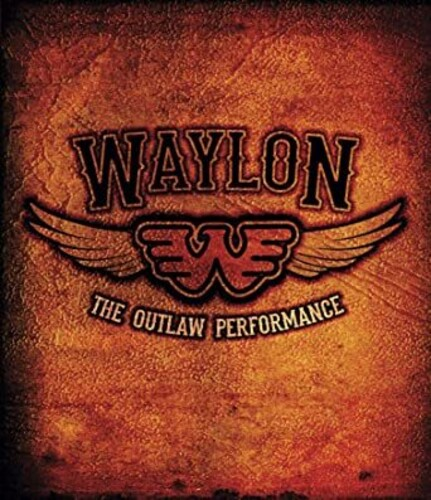 The Outlaw Performance
