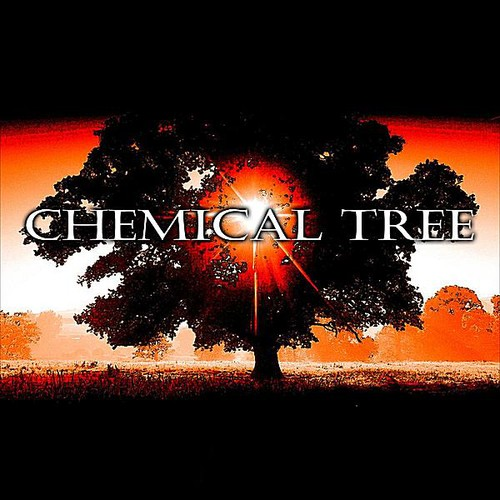 Chemical Tree