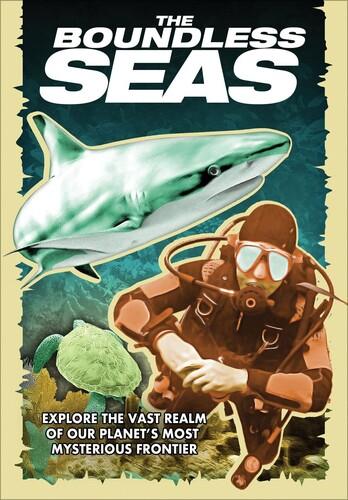 The Boundless Seas